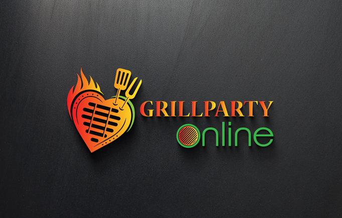Grill2 3